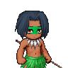 Kulumtu-lak-lak's avatar