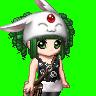 Princess_Pixiesticks's avatar