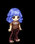 Mokokachu's avatar