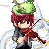 Gavvy's avatar