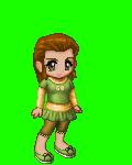 ruth babY's avatar