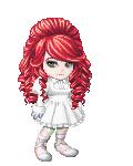 TheFallOfDarkness's avatar