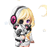 --ReSeT29--'s avatar