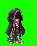 kendricktamayo's avatar