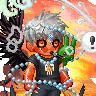 AL0HA's avatar
