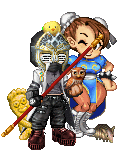matenator45's avatar