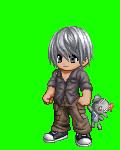 Sasuke_Uchiha680