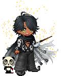 keli-kitty's avatar
