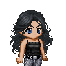 My_Sharona's avatar