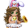 oska-chan's avatar