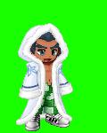 skater4lyfe407's avatar
