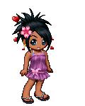Coolgirl_angels's avatar