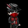 Kitty_Kat_Ninja_09's avatar