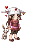 flipflopalicee's avatar