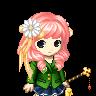lili-ko's avatar