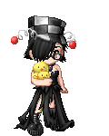 spazzing_emo's avatar