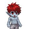 Daka-Kun's avatar