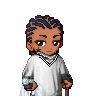 23Nike's avatar