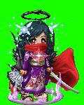 Minutes2Midnight's avatar