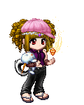 xX Red-Sensei Xx's avatar