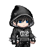 -l- Birth By Sleep -l-'s avatar