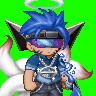 lightsaibot's avatar