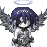 broken_angel's avatar