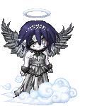 broken_angel's avatar