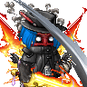 0mg_its_josh's avatar
