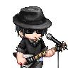A Beautiful Loser's avatar