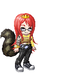 Starberry Stitches's avatar