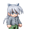 Tsukishiro Yue's avatar