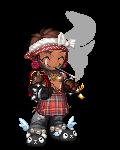 4c_5moked's avatar