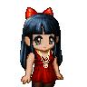 iiiRawrJay_x's avatar