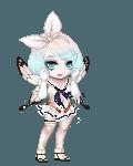 Miya_FROZEN's avatar