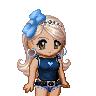 xWeezy F Babiix's avatar