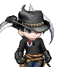 Cowboy19's avatar