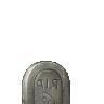 ebt card's avatar
