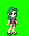 compare638484's avatar