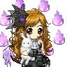 cuteangel1993's avatar