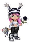 lovemeforeverandeverbabe's avatar