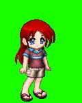 xTHE BARx's avatar