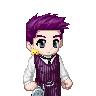 Petleyy's avatar