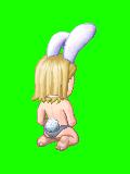Error 401's avatar