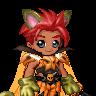 kattx's avatar