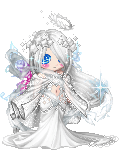 CupcakeTwizt's avatar