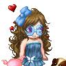 pshhxtory's avatar