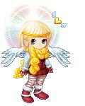 iGrunny E M O's avatar