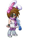 crazygirl778's avatar