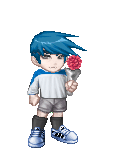 Boelyn's avatar